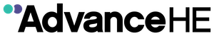 Advance HE Logo
